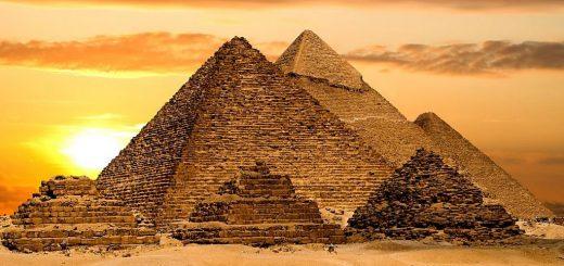 yoga egiziano
