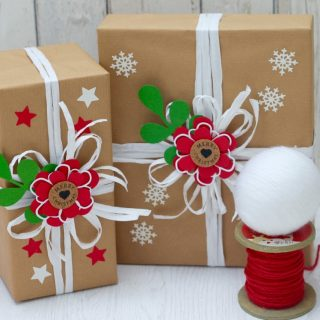 idee regalo naturale
