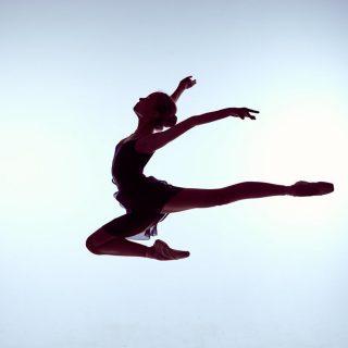 salti danza