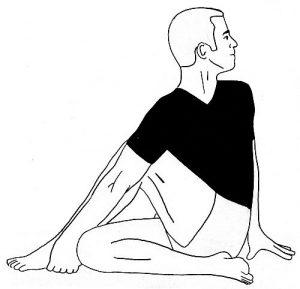 diabete e yoga
