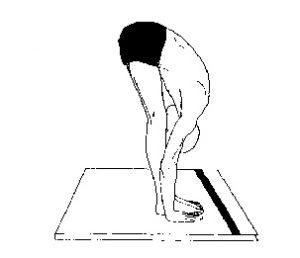 obesità perdita di peso e yoga