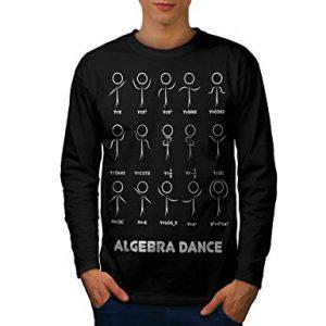 articoli danza