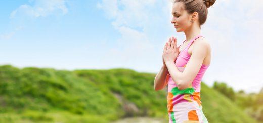 candida rimedi naturali e yoga