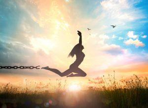 dipendenze rimedi naturali e yoga