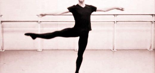 tours lents danza
