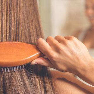 perdita di capelli rimedi naturali