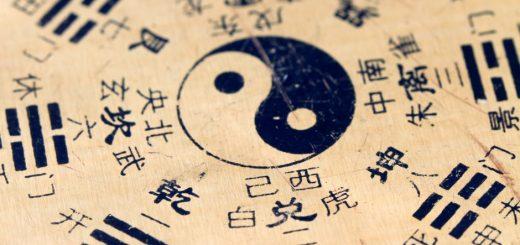 tao e taoismo