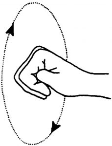 artrosi yoga rimedi naturali