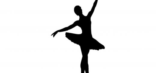 il piccolo manuale di danza classica