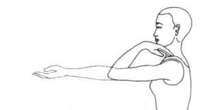 artrosi yoga