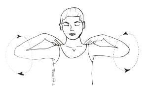 artrosi yoga e rimedi naturali