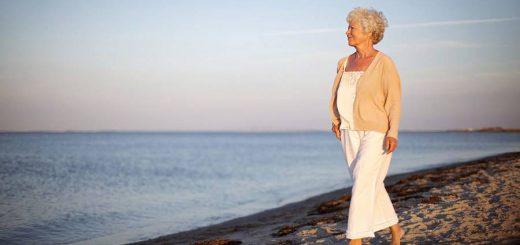 artrosi esrcizi yoga rimdi naturali