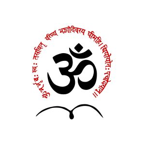 mantra e mantra yoga